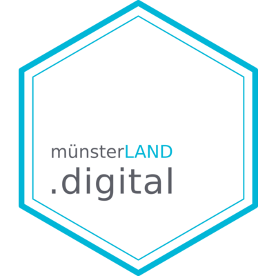 Digital Fabrication Manager (w/m/d)